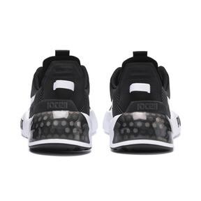 Miniatura 4 de Zapatos de entrenamiento CELL Phase para hombre, Puma Black-Puma White, mediano