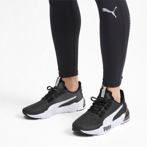 Miniatura 2 de Zapatos de entrenamiento CELL Phase para hombre, Puma Black-Puma White, mediano