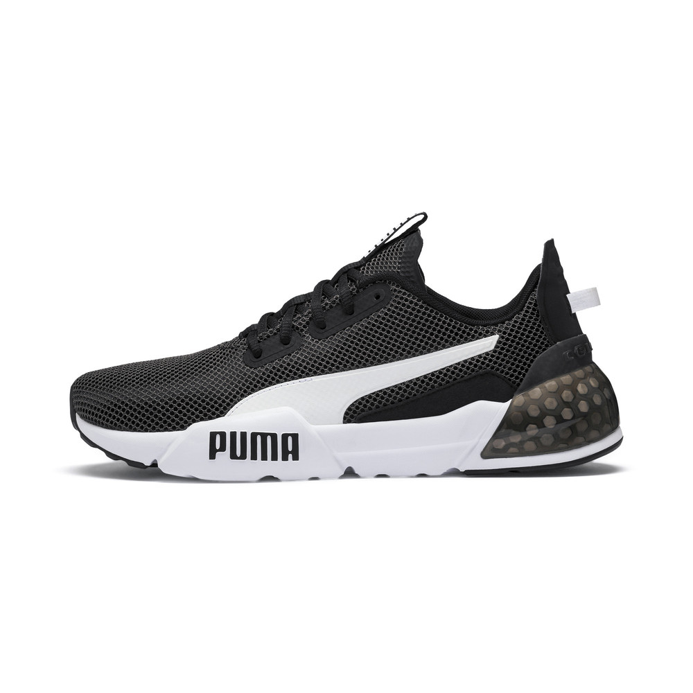 Image Puma CELL Phase Men's Running Shoes #1