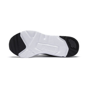 Miniatura 5 de Zapatos de entrenamiento CELL Phase para hombre, Puma Black-Puma White, mediano