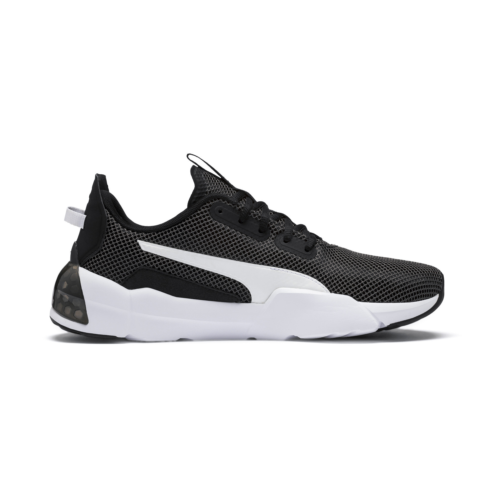 PUMA-Men-039-s-CELL-Phase-Training-Shoes thumbnail 26