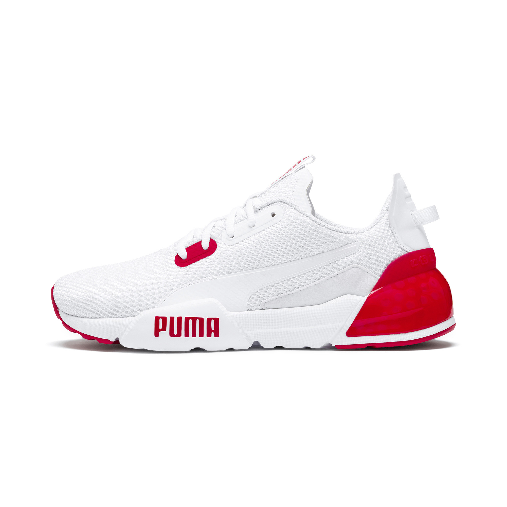 PUMA-Men-039-s-CELL-Phase-Training-Shoes thumbnail 16