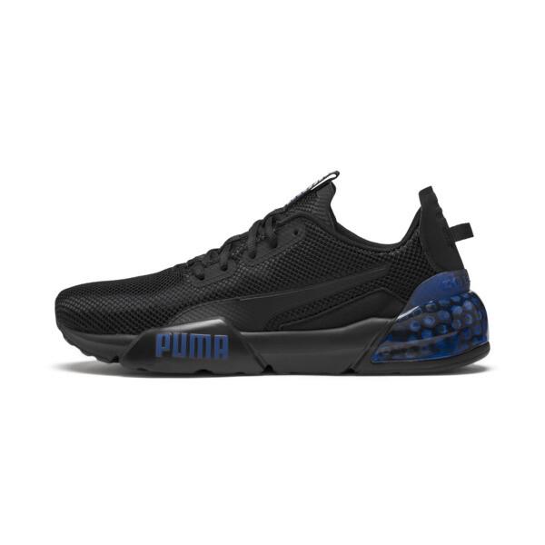 CELL Phase Herren Running Sneaker