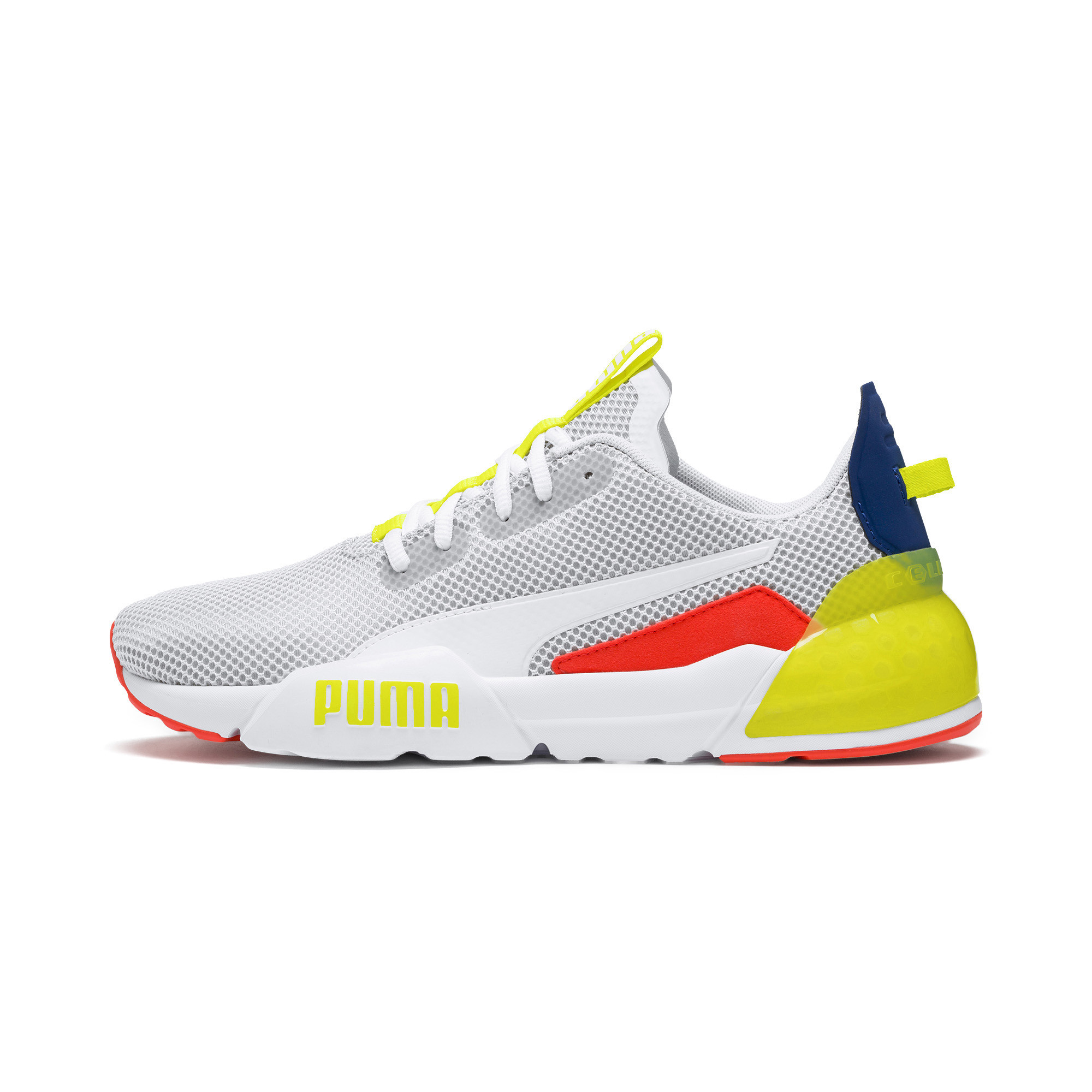 PUMA-Men-039-s-CELL-Phase-Training-Shoes thumbnail 4