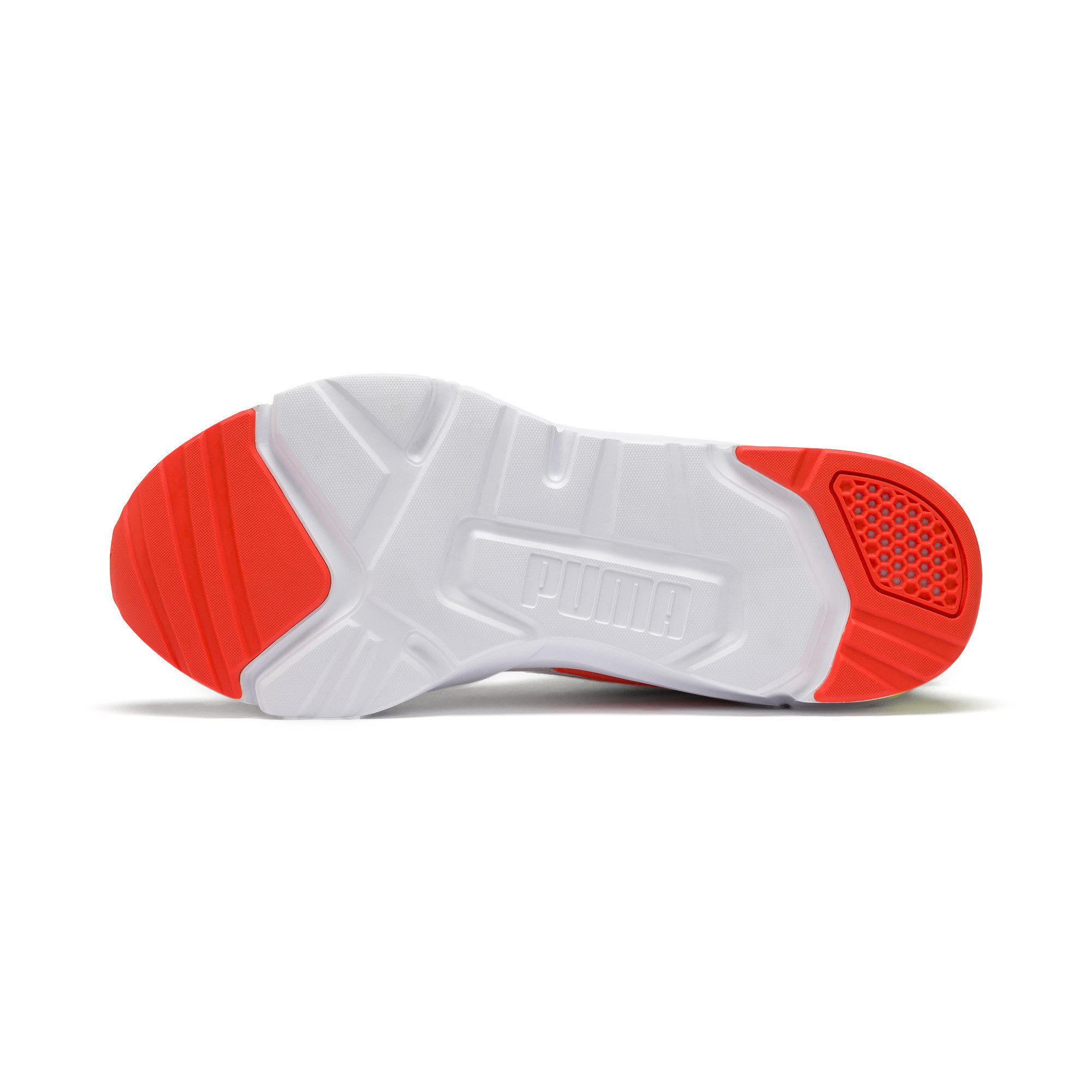 PUMA-Men-039-s-CELL-Phase-Training-Shoes thumbnail 6