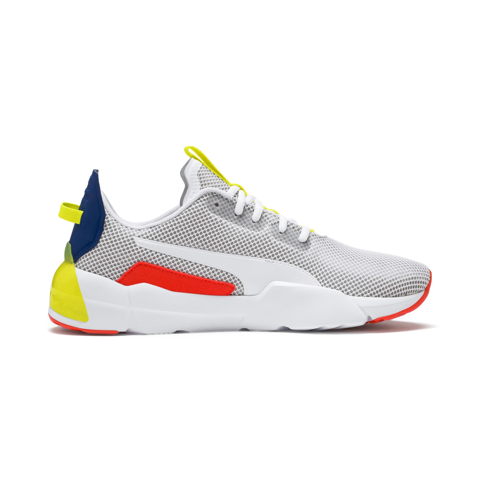 PUMA-CELL-Phase-Men-s-Training-Shoes-Men-Shoe-Running miniatura 7