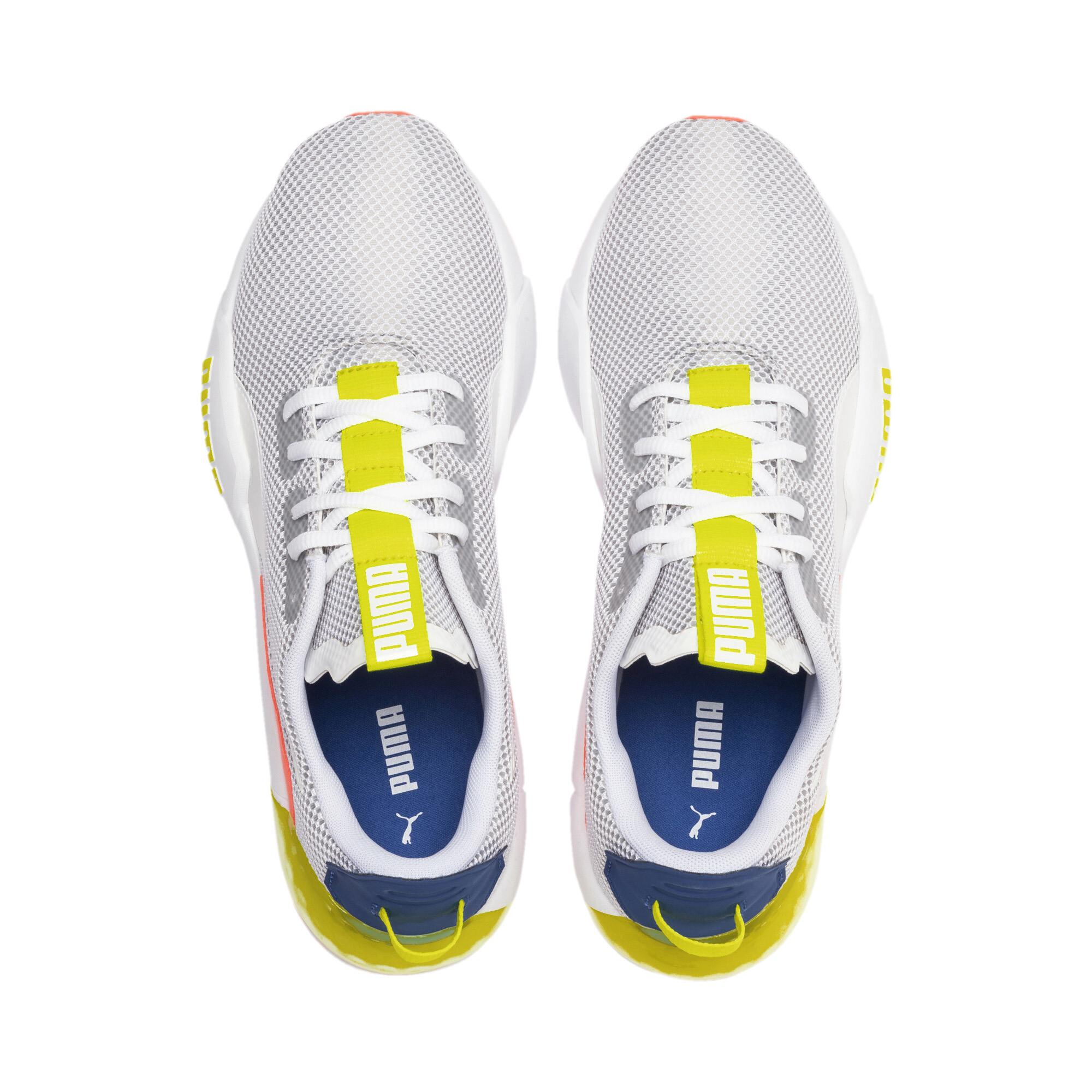 PUMA-CELL-Phase-Men-s-Training-Shoes-Men-Shoe-Running miniatura 8