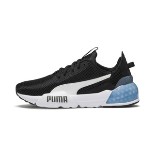 Зображення Puma Кросівки CELL Phase Women's Running Shoes
