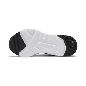 Thumbnail 5 of CELL Phase Women's Training Shoes, Puma Black-Puma Silver, medium