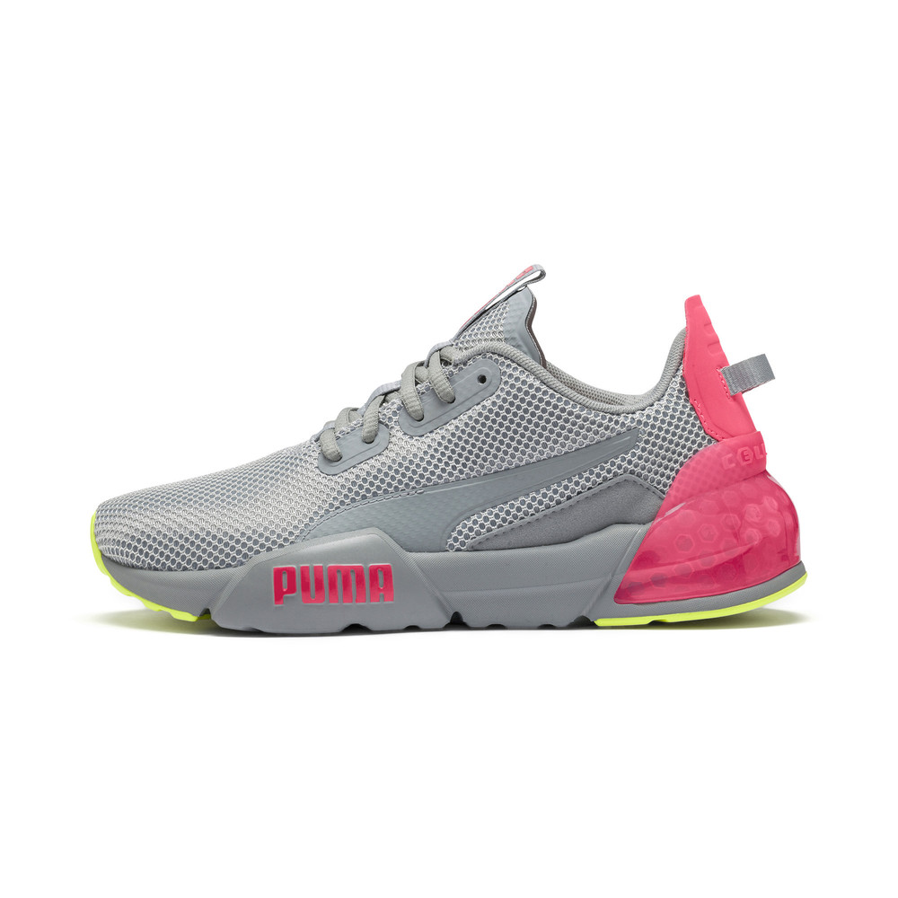 Зображення Puma Кросівки CELL Phase Women's Running Shoes #1