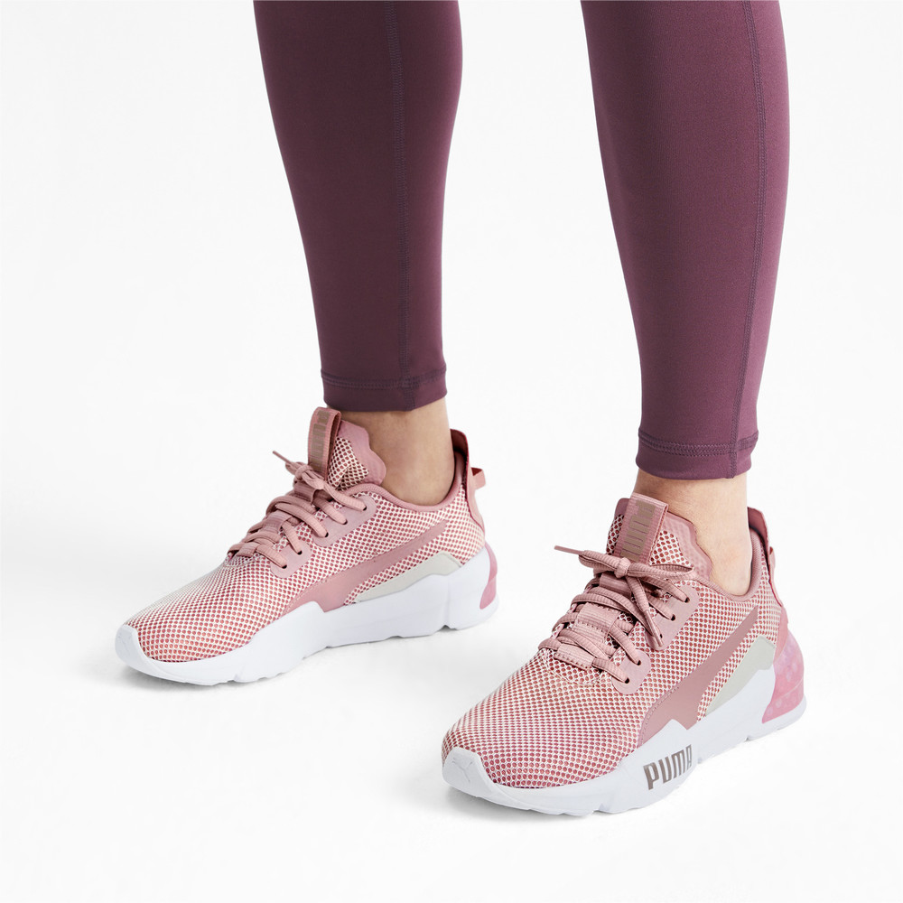 Image Puma CELL Phase Women's Running Shoes #2