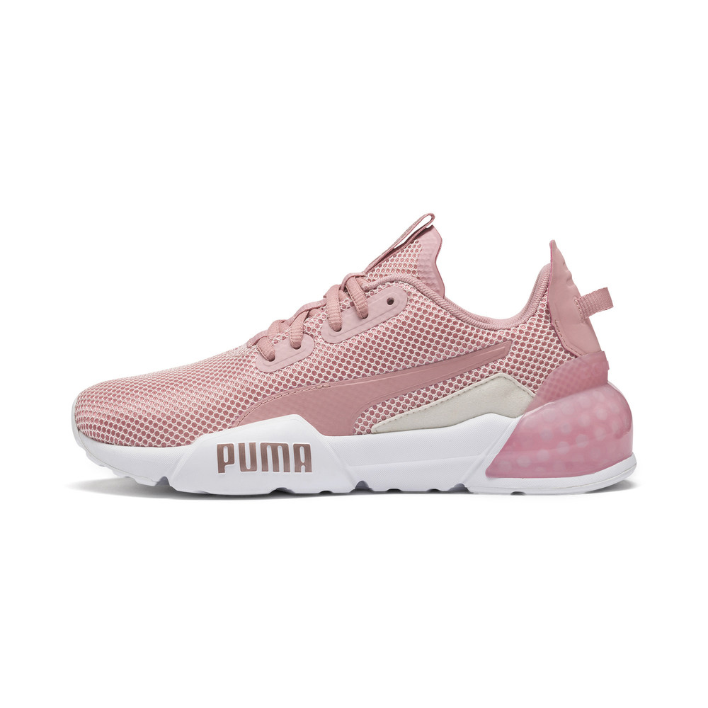 Image Puma CELL Phase Women's Running Shoes #1