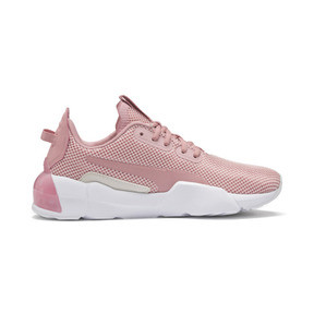 Thumbnail 6 of CELL Phase Women's Training Shoes, Bridal Rose-Pastel Parchment, medium