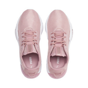 Thumbnail 7 of CELL Phase Women's Training Shoes, Bridal Rose-Pastel Parchment, medium