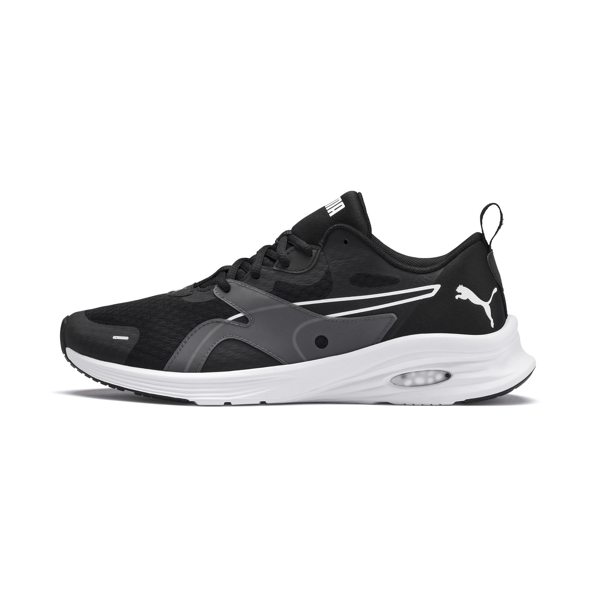 PUMA-Men-039-s-HYBRID-Fuego-Running-Shoes thumbnail 12