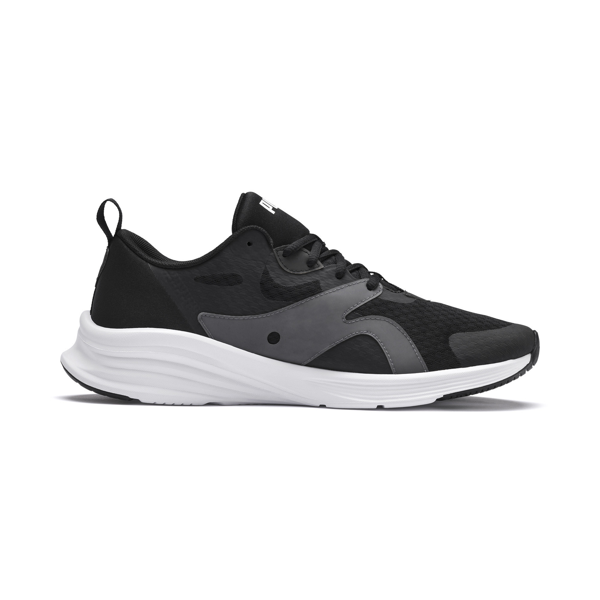 PUMA-Men-039-s-HYBRID-Fuego-Running-Shoes thumbnail 15