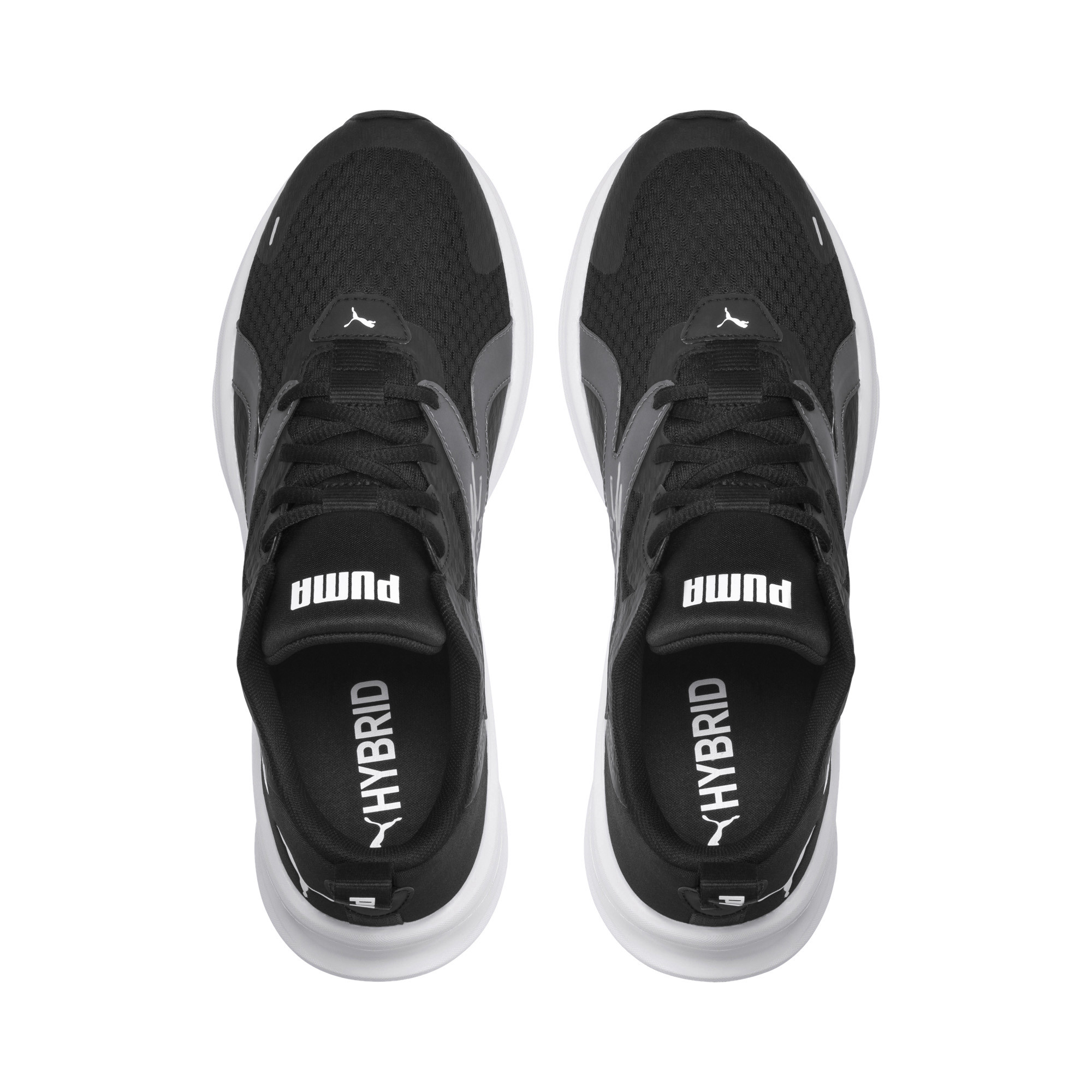 PUMA-Men-039-s-HYBRID-Fuego-Running-Shoes thumbnail 16