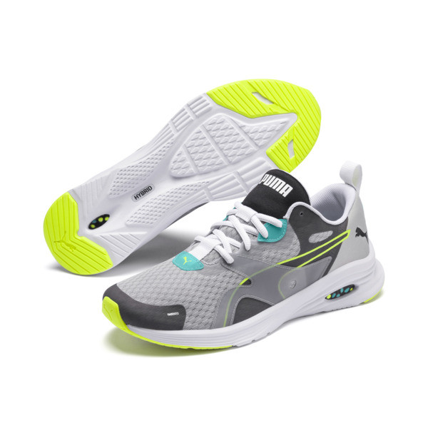 Details about New Balance KV996 W Wide 996 Youth Kids Running Shoes Sneakers Pick 1