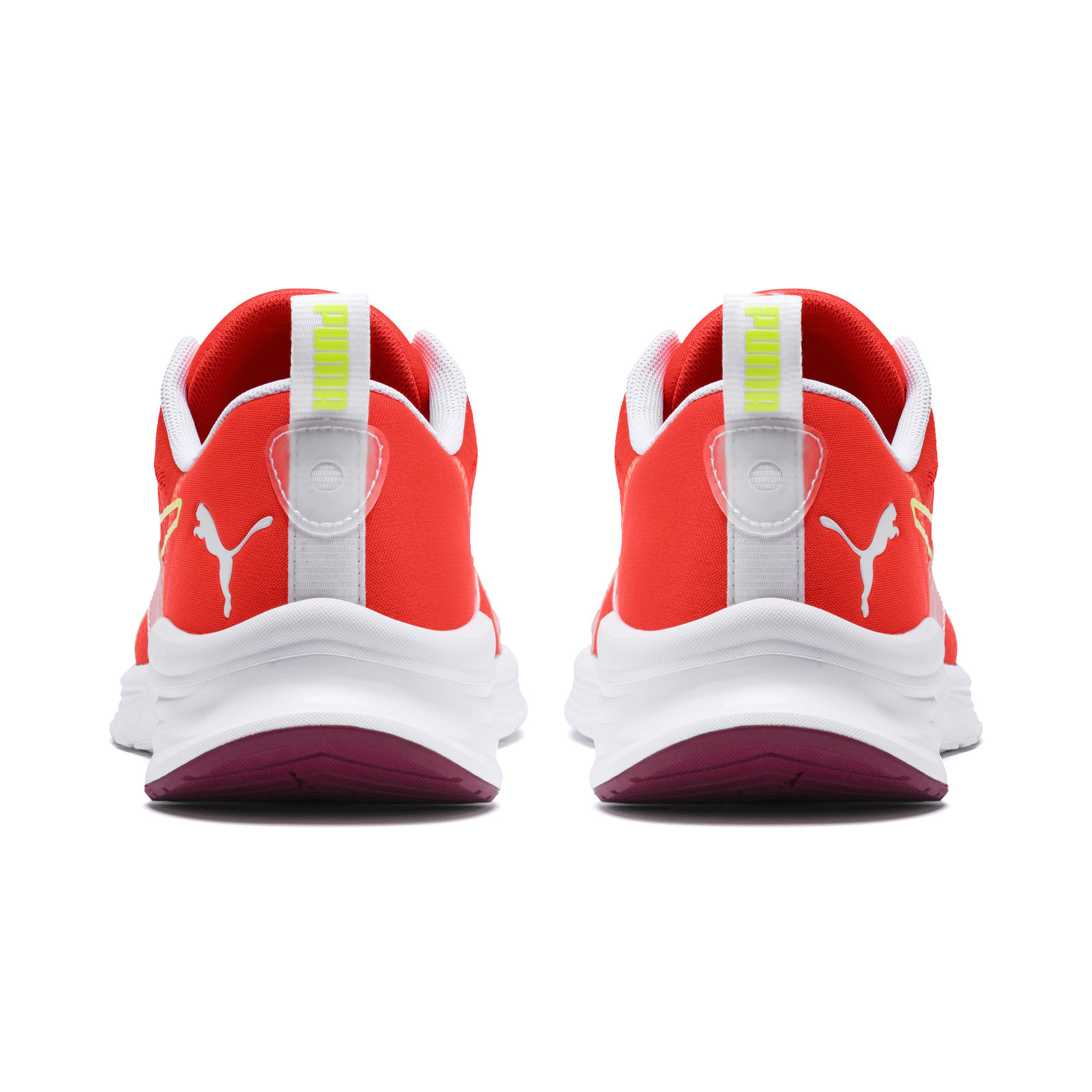 PUMA-Men-039-s-HYBRID-Fuego-Running-Shoes thumbnail 9