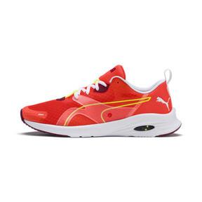 Zapatos para correr HYBRID Fuego para hombre