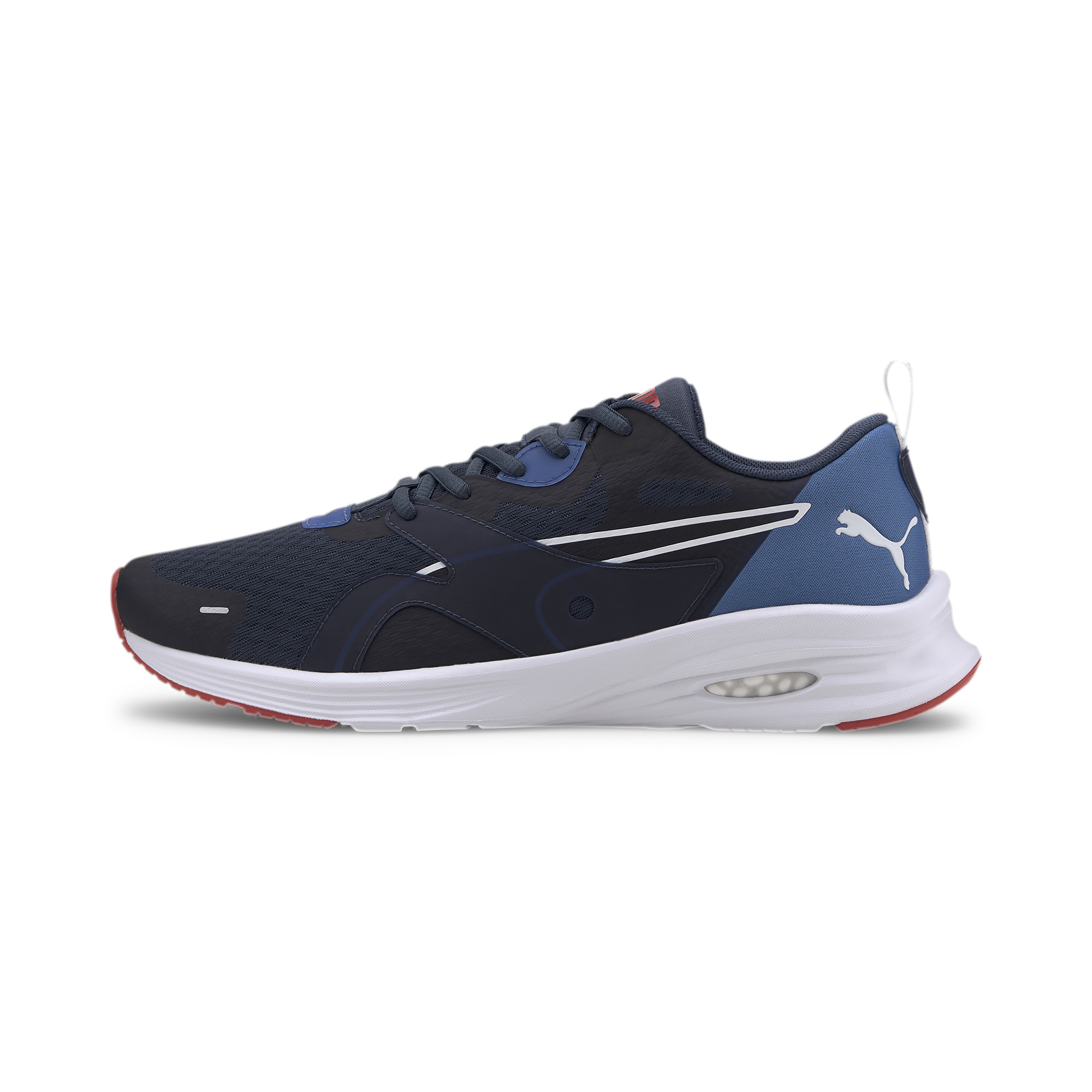 PUMA-Men-039-s-HYBRID-Fuego-Running-Shoes thumbnail 24