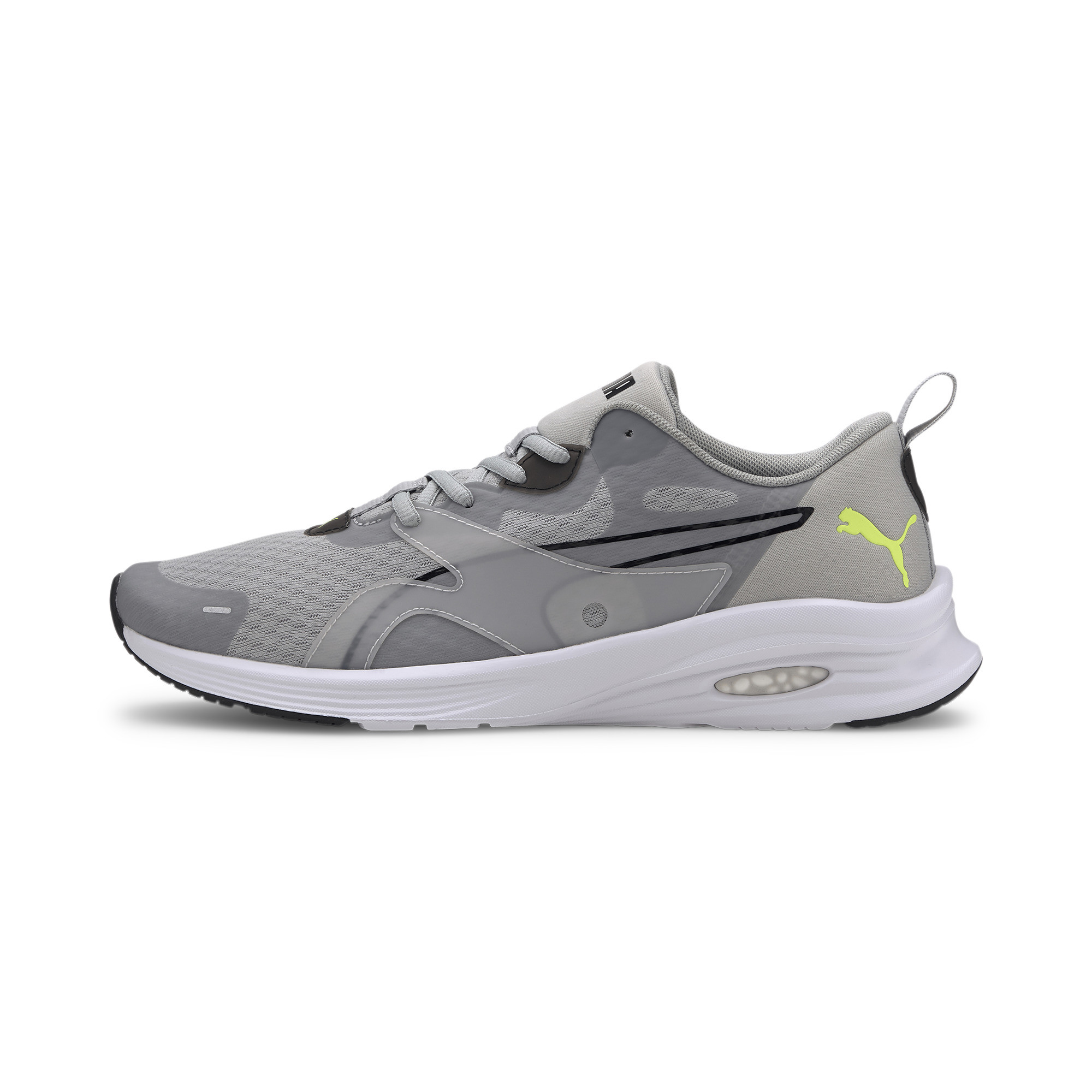 PUMA-Men-039-s-HYBRID-Fuego-Running-Shoes thumbnail 29