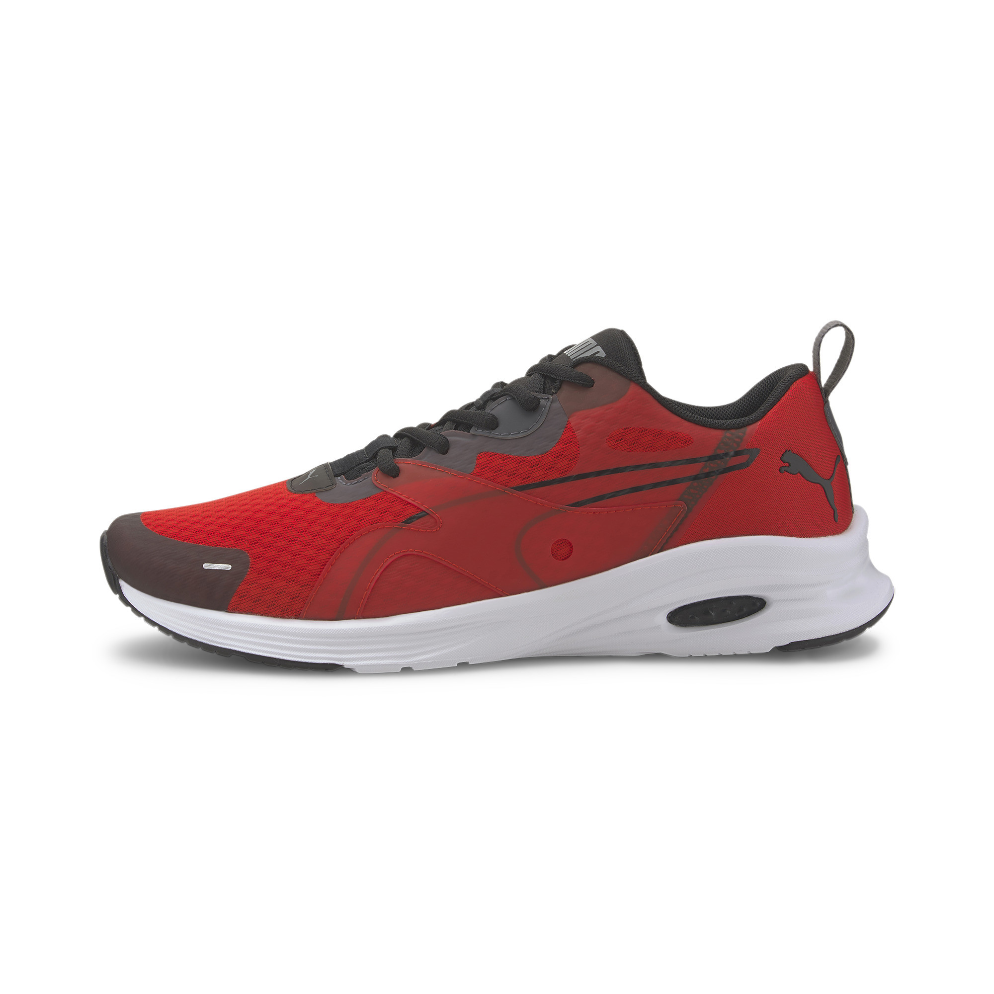 PUMA-Men-039-s-HYBRID-Fuego-Running-Shoes thumbnail 36