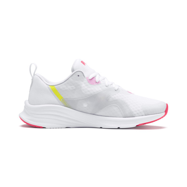 d8f5285183 HYBRID Fuego Women's Running Trainers