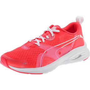 HYBRID Fuego Women's Running Shoes