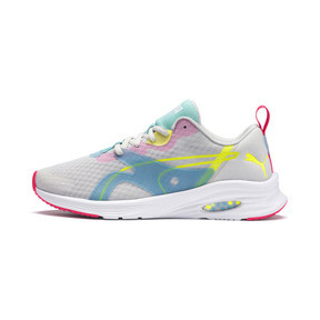 HYBRID Fuego Women's Running Shoes