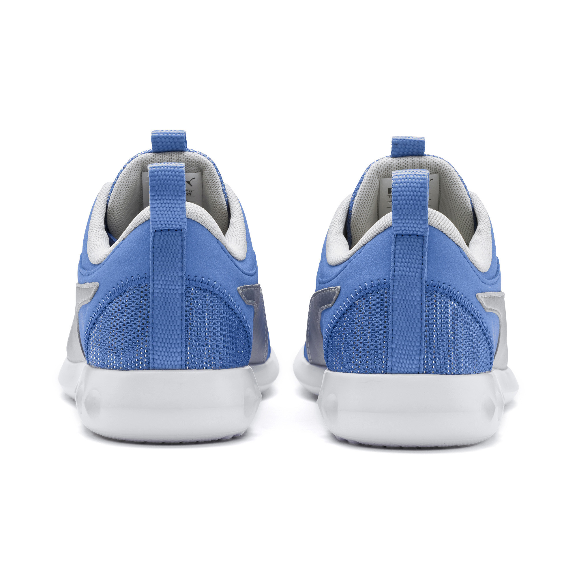 PUMA-Carson-2-Glitz-Shoes-JR-Girls-Shoe-Kids thumbnail 9