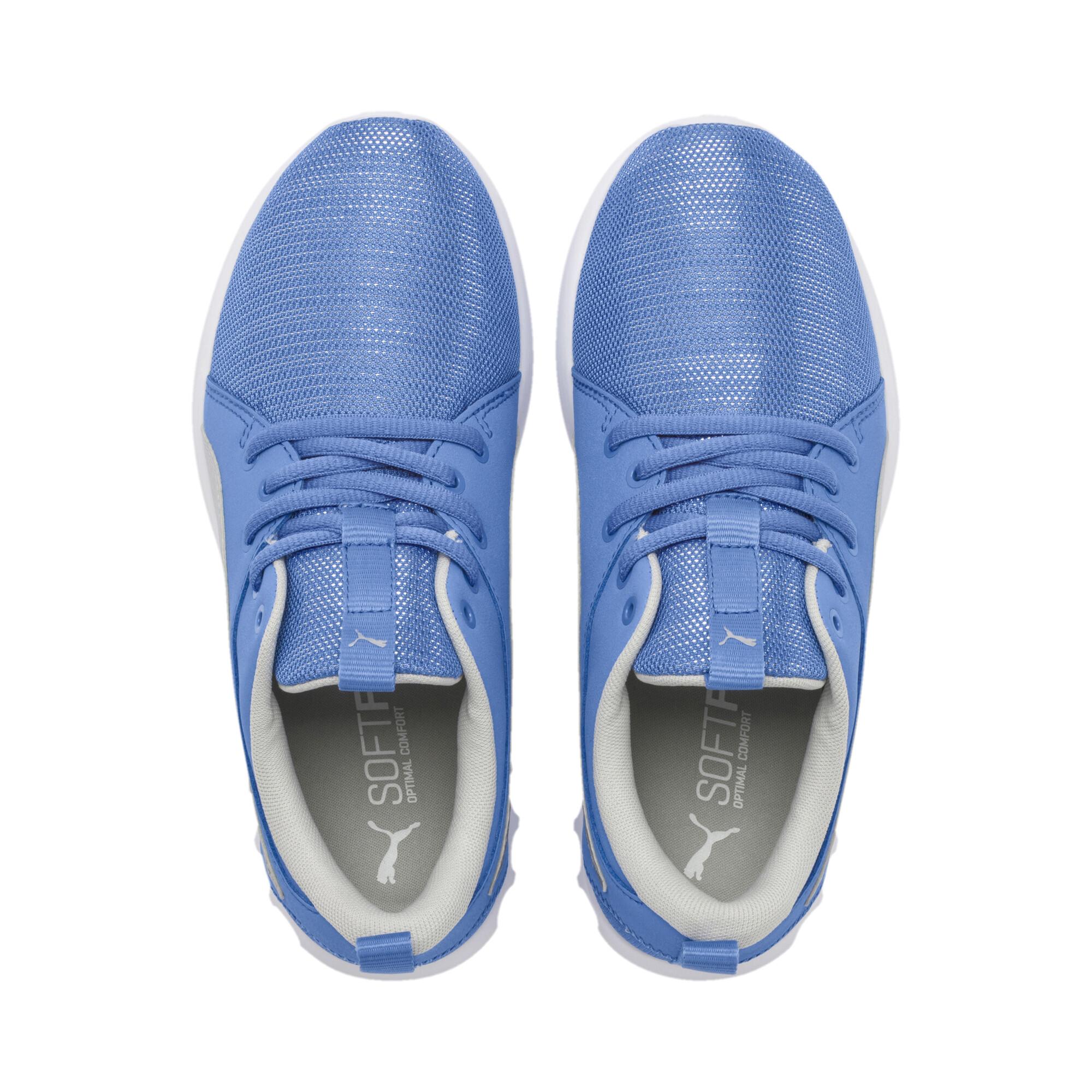 PUMA-Carson-2-Glitz-Shoes-JR-Girls-Shoe-Kids thumbnail 13