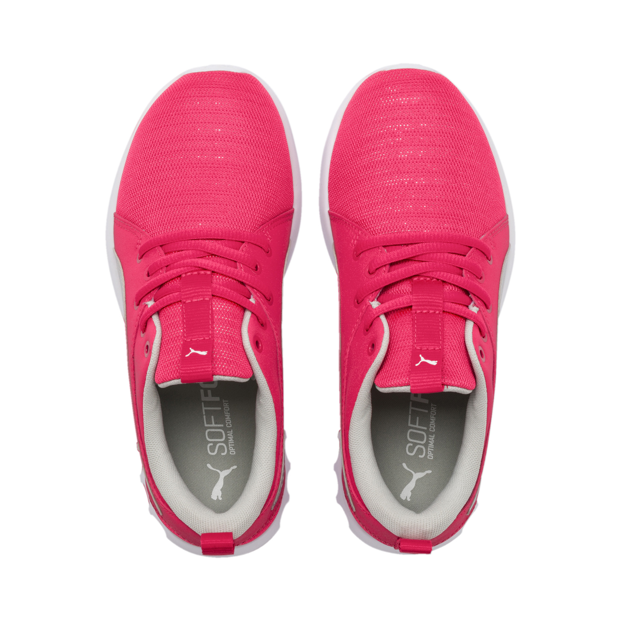 PUMA-Carson-2-Glitz-Shoes-JR-Girls-Shoe-Kids thumbnail 7