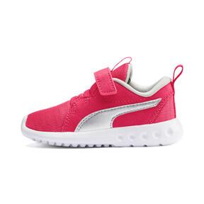 Carson 2 Glitz AC Shoes INF