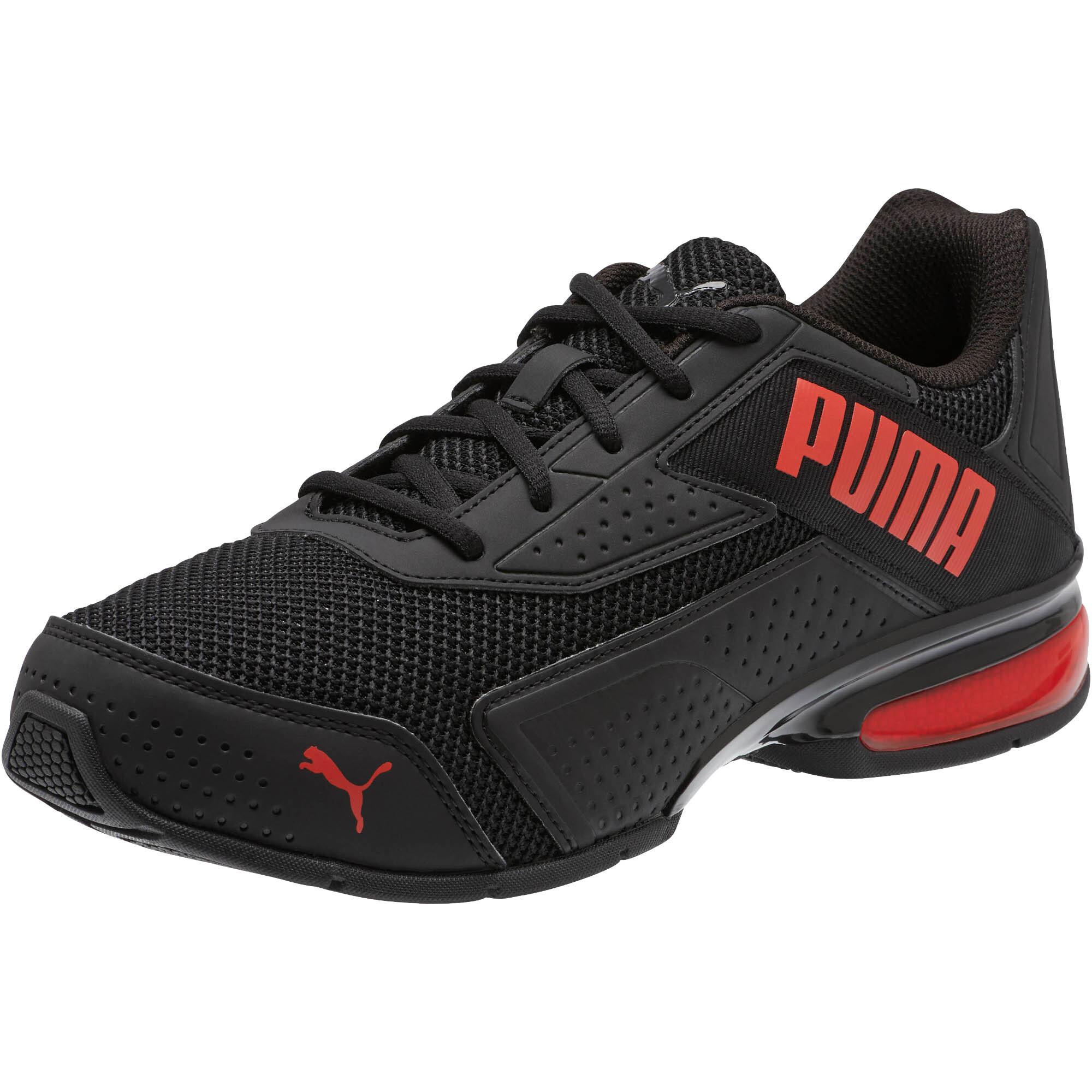 PUMA-Leader-VT-Bold-Men-039-s-Training-Shoes-Men-Shoe-Running thumbnail 14