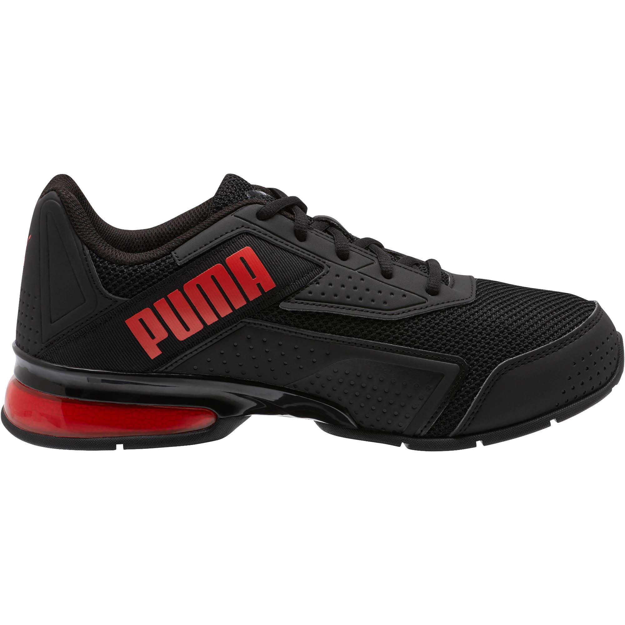 PUMA-Leader-VT-Bold-Men-039-s-Training-Shoes-Men-Shoe-Running thumbnail 15