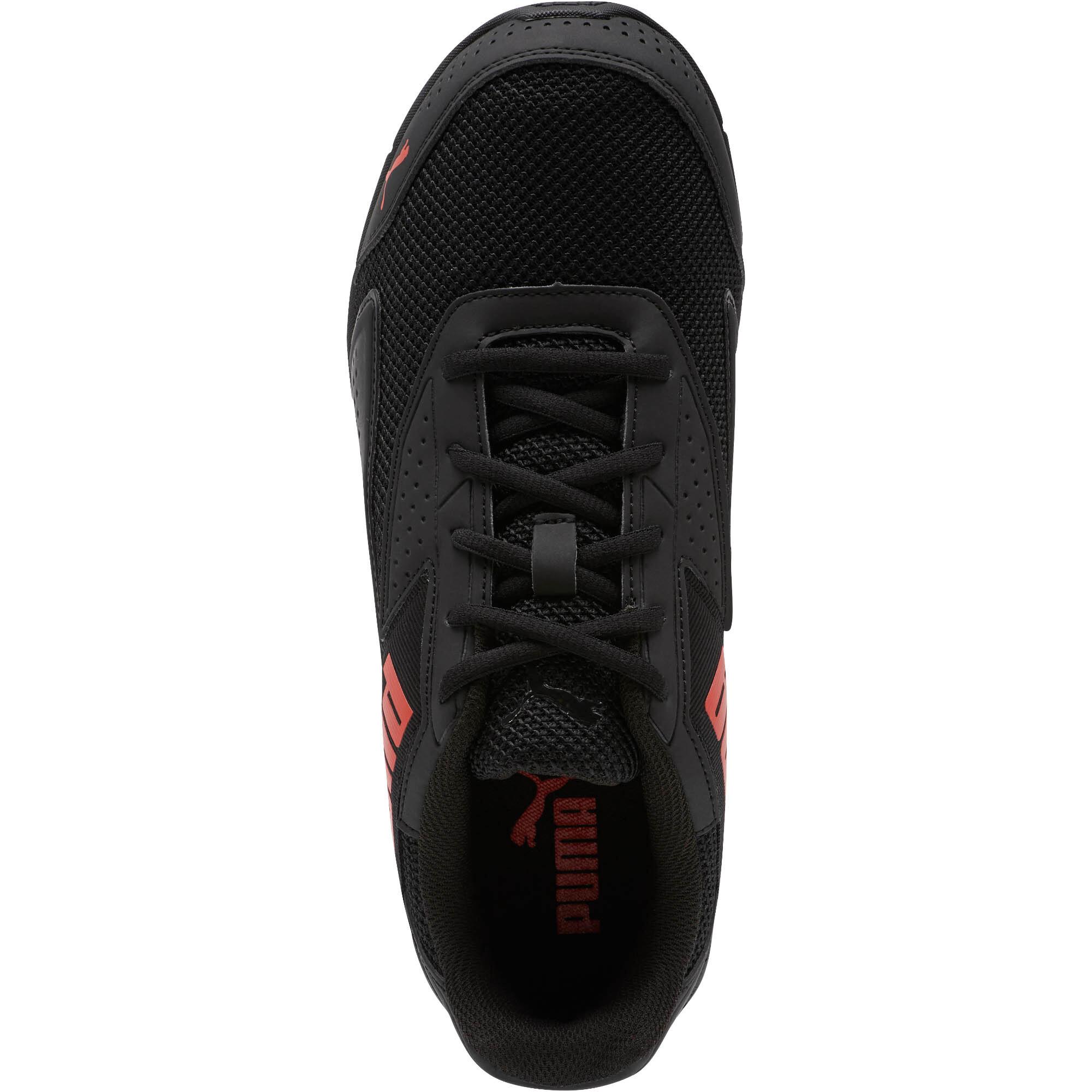 PUMA-Leader-VT-Bold-Men-039-s-Training-Shoes-Men-Shoe-Running thumbnail 16