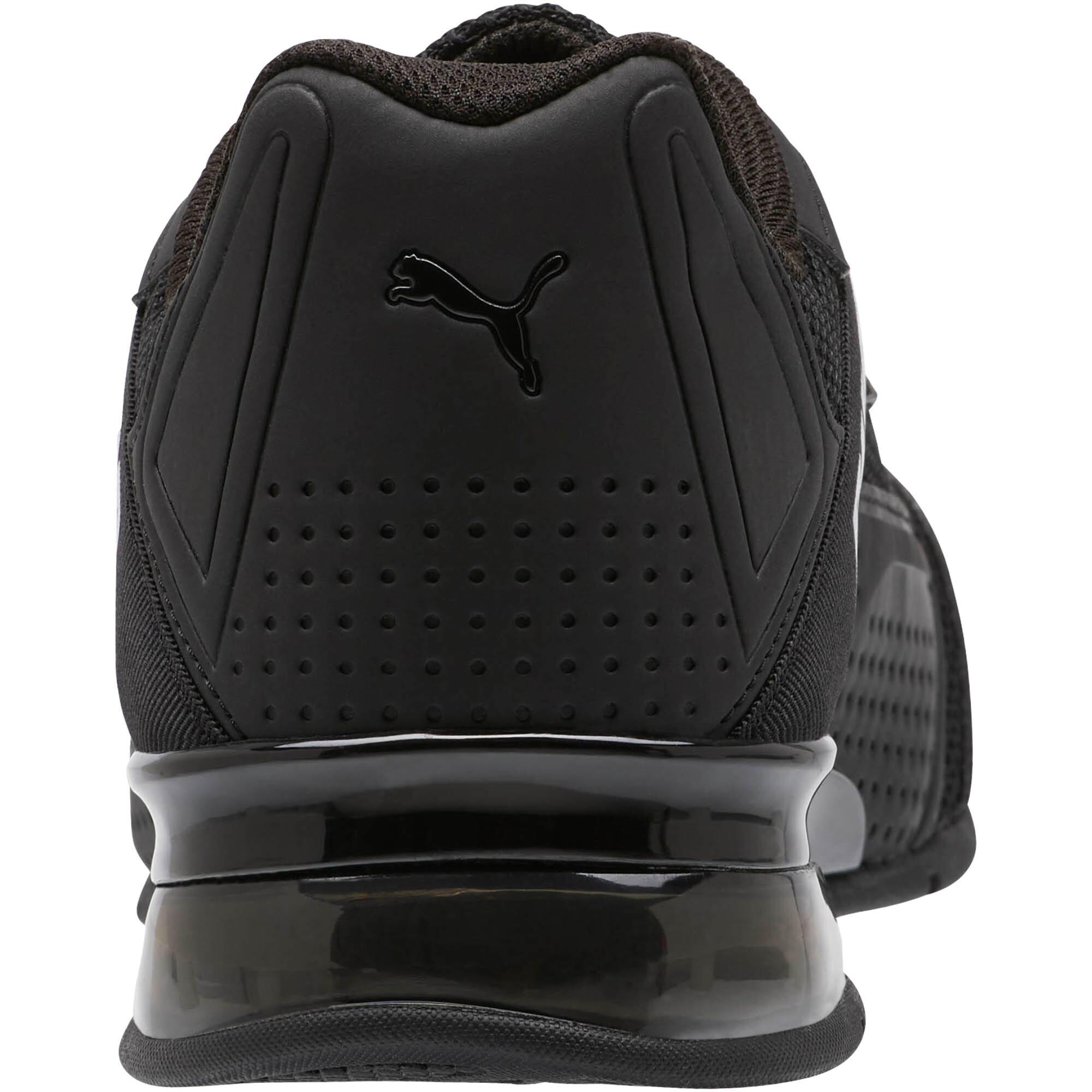 PUMA-Leader-VT-Bold-Men-039-s-Training-Shoes-Men-Shoe-Running thumbnail 8