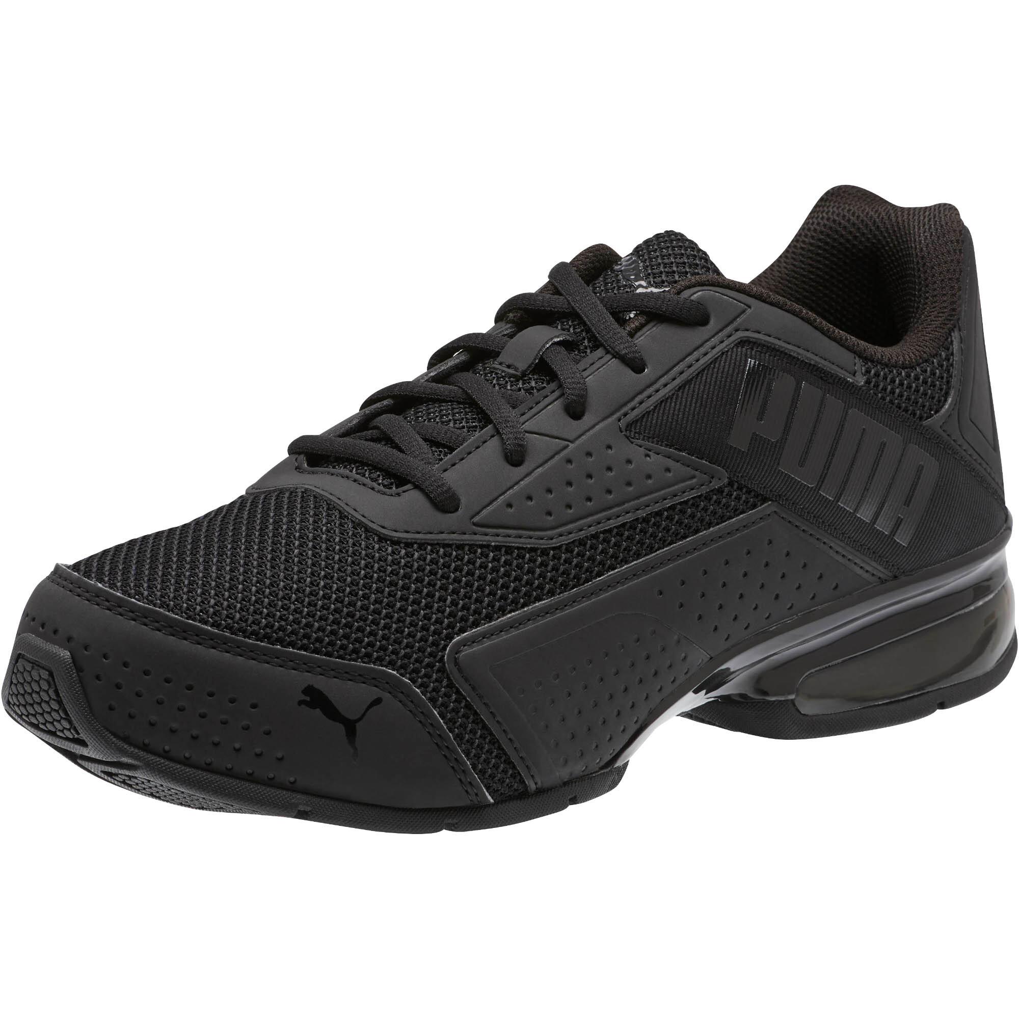 PUMA-Leader-VT-Bold-Men-039-s-Training-Shoes-Men-Shoe-Running thumbnail 9