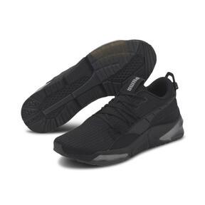 LQDCELL Optic Flight Suit Men's Running Shoes