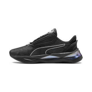 Image PUMA LQDCELL Shatter XT Luster Women's Sneakers