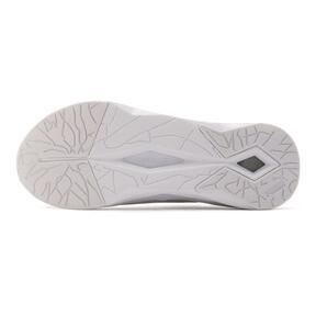Imagen en miniatura 4 de Zapatillas de mujer LQDCELL Shatter XT Luster, Puma White-Puma White, mediana