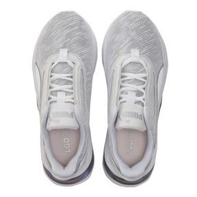 Imagen en miniatura 6 de Zapatillas de mujer LQDCELL Shatter XT Luster, Puma White-Puma White, mediana