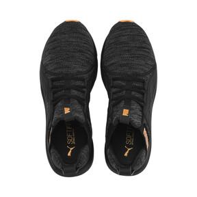 Imagen en miniatura 6 de Zapatillas de hombre Enzo, Puma Black-Dark Shadow, mediana
