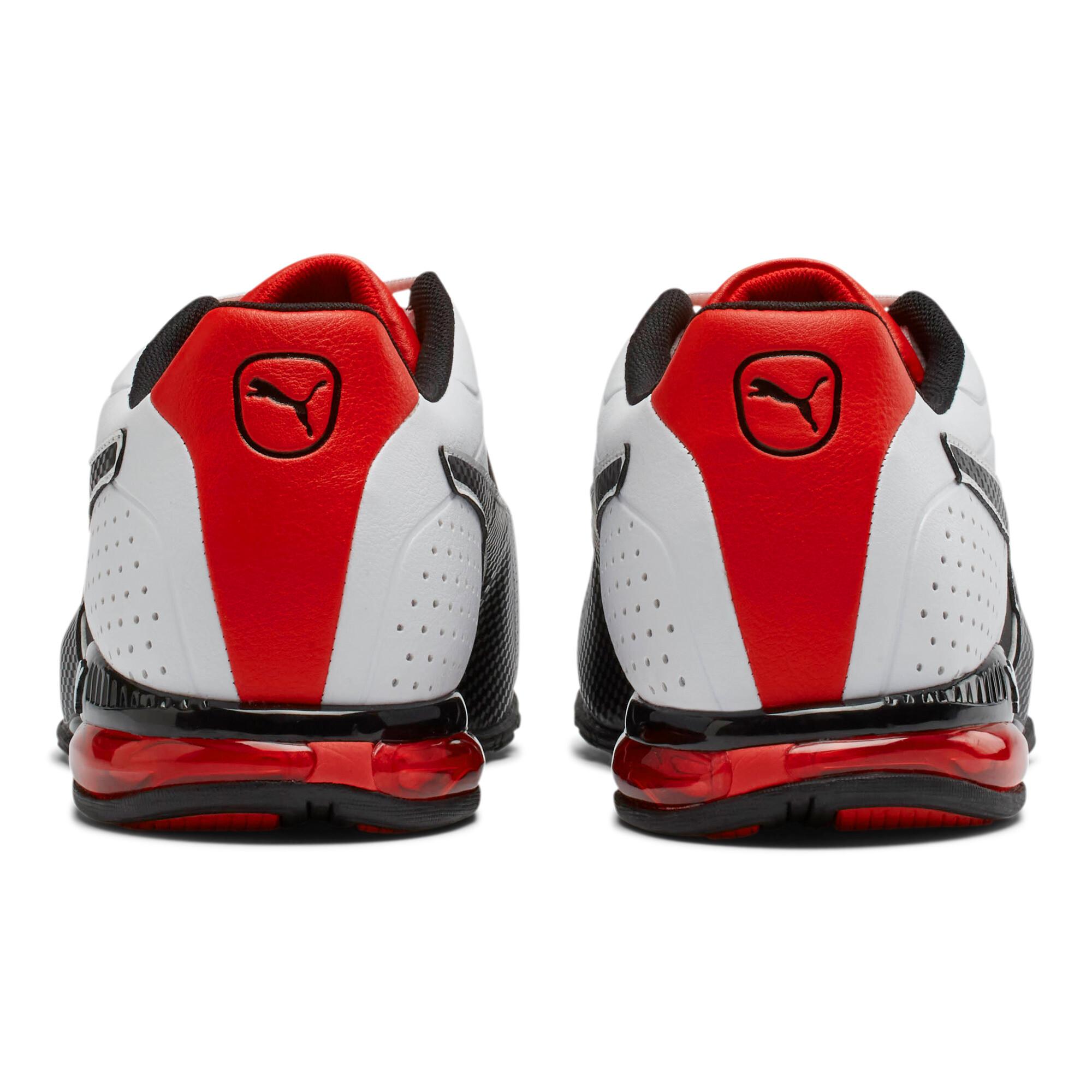 PUMA-Cell-Surin-2-Wide-Men-s-Training-Shoes-Men-Shoe-Running thumbnail 3