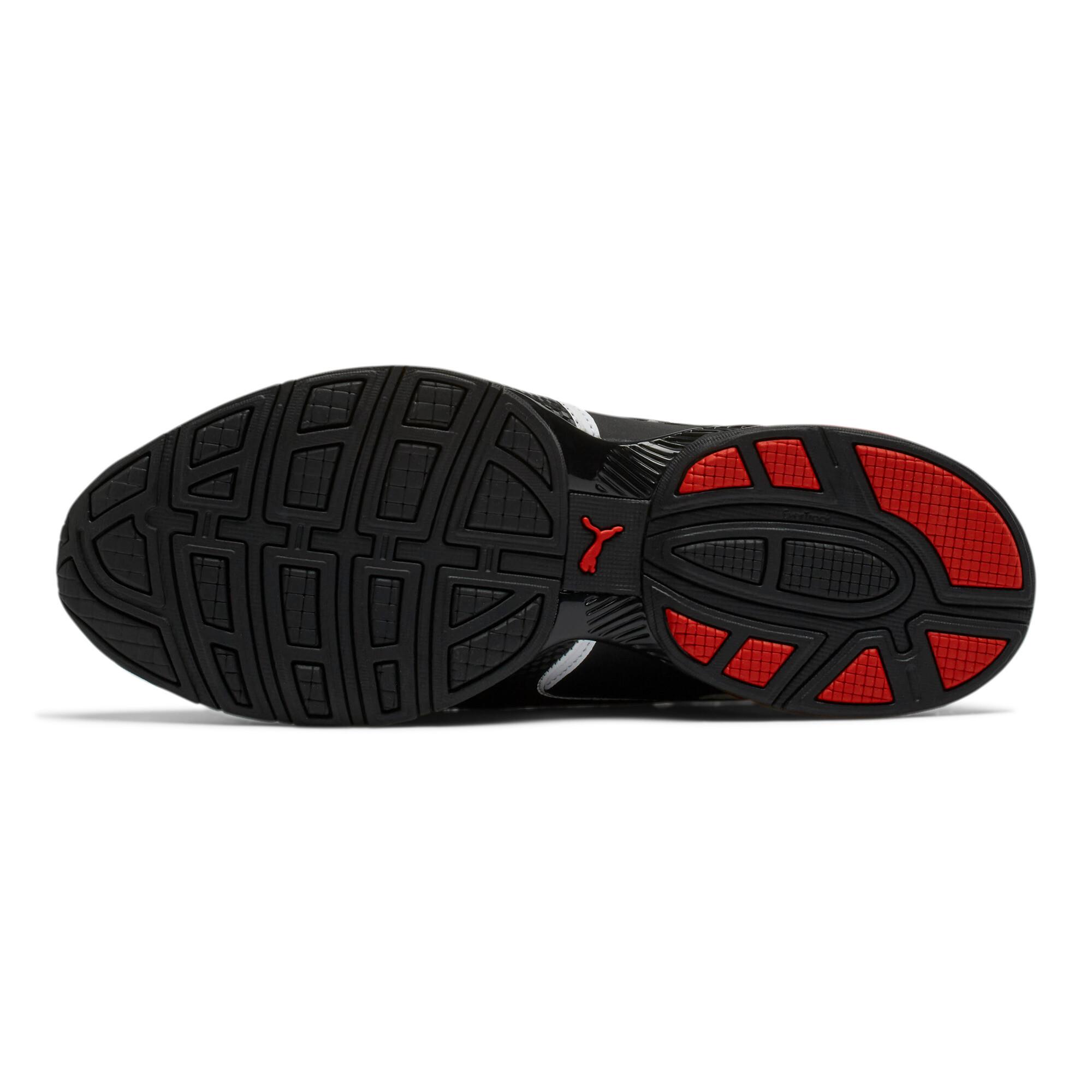 PUMA-Cell-Surin-2-Wide-Men-s-Training-Shoes-Men-Shoe-Running thumbnail 5