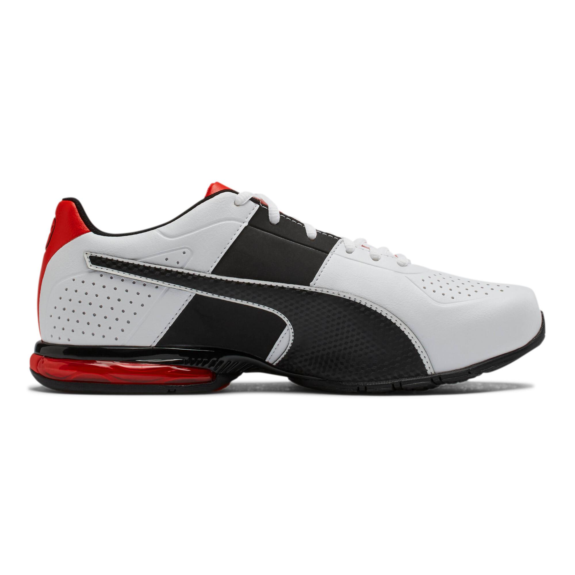 PUMA-Cell-Surin-2-Wide-Men-s-Training-Shoes-Men-Shoe-Running thumbnail 6