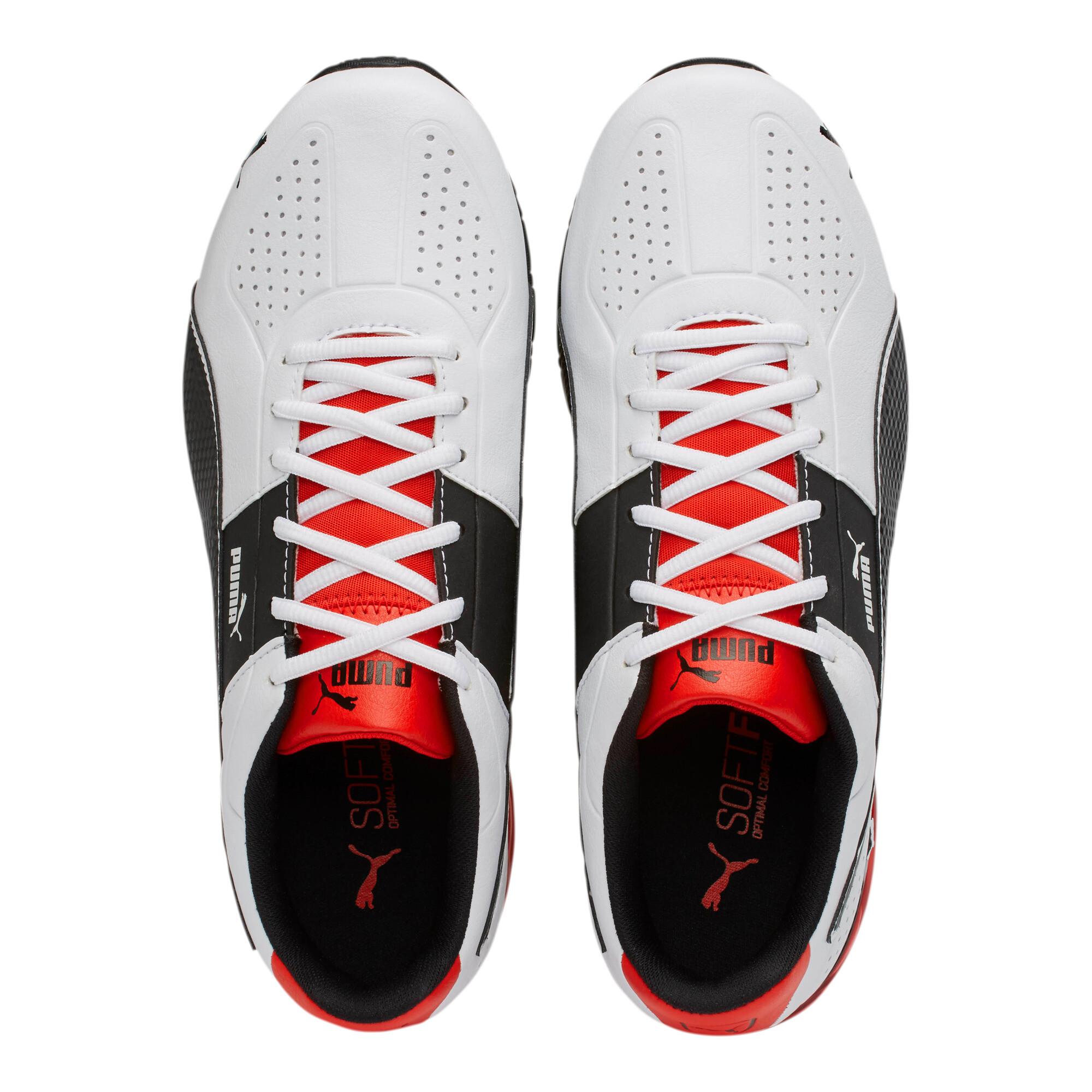 PUMA-Cell-Surin-2-Wide-Men-s-Training-Shoes-Men-Shoe-Running thumbnail 7