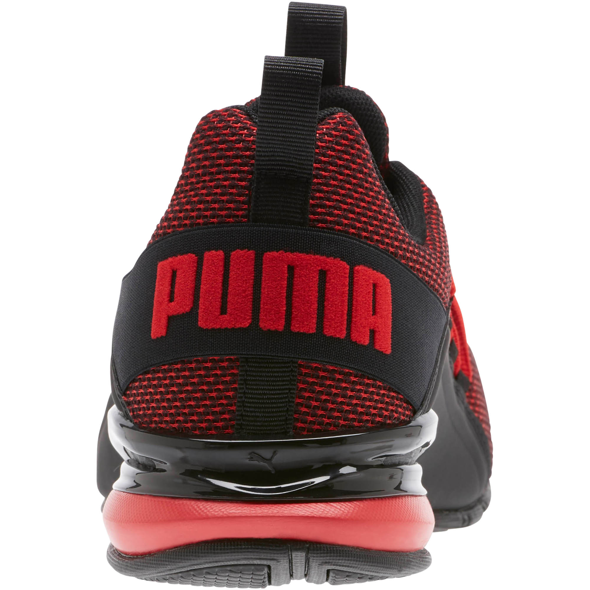 PUMA-Men-039-s-Axelion-Mesh-Wide-Training-Shoes thumbnail 3