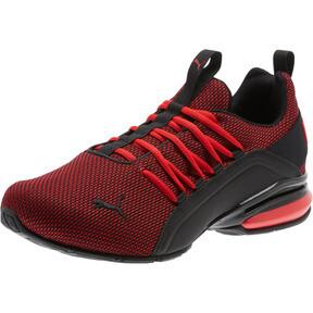 c5c89e62 Zapatos PUMA en oferta para hombre   Zapatos PUMA en oferta   PUMA.com